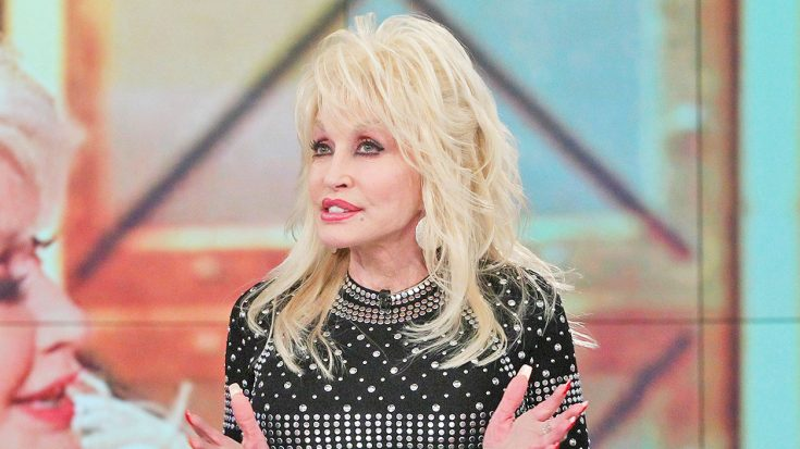 Dolly Parton Needs Your Help | Classic Country Music Videos