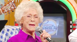 Watch Jean Shepard Sing Beloved Classic You Never Knew She Recorded