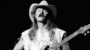 Southern Rock Legend In Critical Condition, Needs Brain Surgery