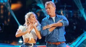 Bo Duke Makes 'Dancing With The Stars' Debut With Special Hazzard-ous Guest