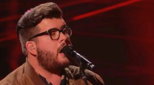 AGT Singer's New Take On 'I Will Always Love You' Earns Mixed Reviews From Judges
