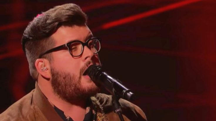 AGT Singer's New Take On 'I Will Always Love You' Earns Mixed Reviews From Judges | Classic Country Music Videos