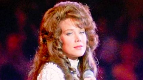 7 Things You Never Knew About The Movie 'Coal Miner's Daughter' | Classic Country Music Videos