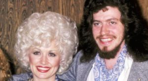 Dolly Parton's Beloved Brother Passes Away At 61