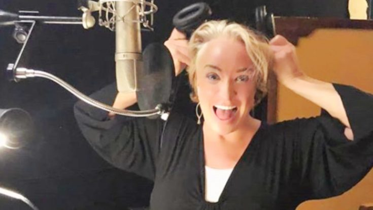 Tanya Tucker Just Dropped News You've Waited 10 Years To Hear…