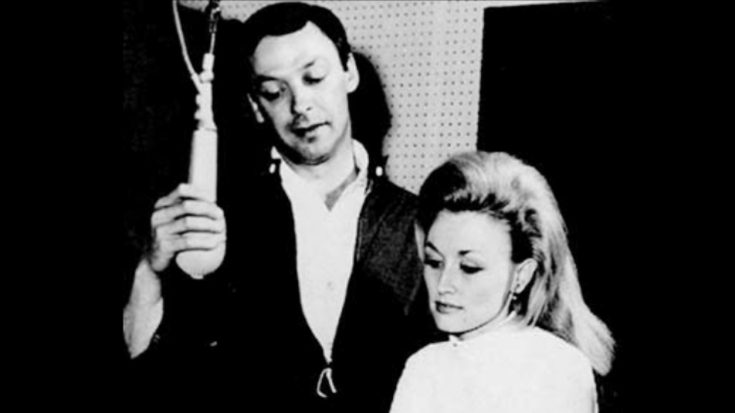 Legendary Producer Who Helped Launch Willie & Dolly's Careers Dead At 87 | Classic Country Music Videos