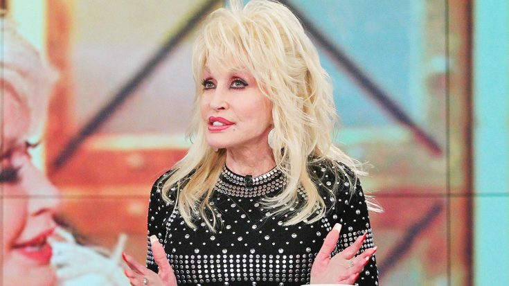 The One Career Move That Dolly Disliked But Fans Loved | Classic Country Music Videos