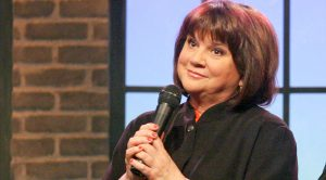 Linda Ronstadt Shares Her Opinion On Modern Country Music