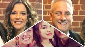 Martina McBride's Daughters Are So Stunning & Here Are 10+ Pics To Prove It