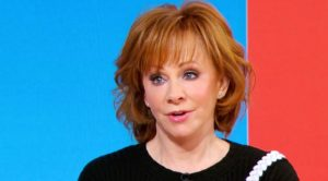 Reba McEntire Not Happy With ACM Awards Nominations