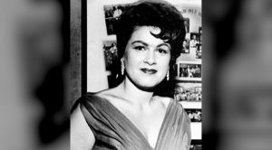 Did You Know Patsy Cline Nearly Died (Twice) Before Fatal Plane Crash?