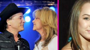 Clint Black & Lisa Hartman Only Have 1 Daughter…And She's Stunning