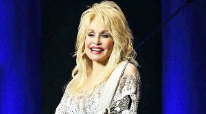 Dolly Parton Just Donated $200,000 To Her Hometown – Here's Why