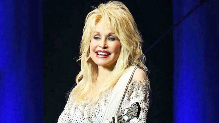 Dolly Parton Just Donated $200,000 To Her Hometown – Here's Why | Classic Country Music Videos