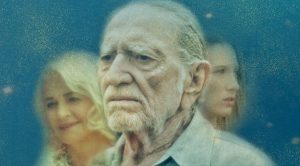 Willie Nelson Stars In New Drama – See The Hard-Hitting Trailer