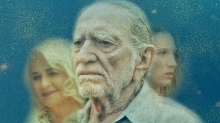 Willie Nelson Stars In New Drama – See The Hard-Hitting Trailer | Classic Country Music Videos