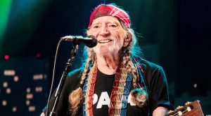 Willie Nelson Finally Announces Lineup For Highly-Anticipated Outlaw Music Festival Tour
