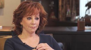 Reba McEntire Calls Out 'Bro Trend' In Country Music