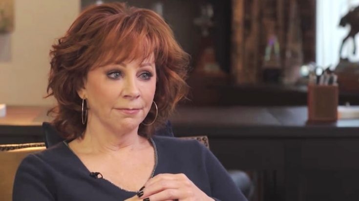 Reba McEntire Calls Out 'Bro Trend' In Country Music During 2019 Interview | Classic Country Music Videos