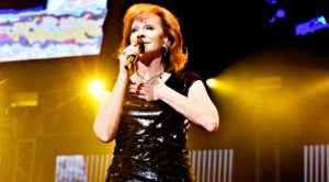 Reba McEntire Finally Shares Update On Her Health
