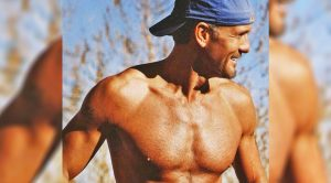 Tim McGraw Gets Candid About Personal Health Struggles In New Book
