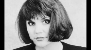 Years After Disease Made Her Quit Singing – Linda Ronstadt's Story To Be Told In New Film
