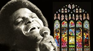 Charley Pride's Heavenly Gospel Song Serves As Powerful Reminder To All