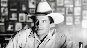 4 Things Everybody Ought To Know…About George Strait's Acting Career