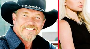 Trace Adkins' Daughter Is Grown Up & Gorgeous – See Her Stunning Photos
