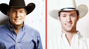 George Strait Has 1 Son Called Bubba – And These 9+ Pics Will Introduce Him