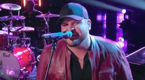 Team Blake Star Earns Criticism For Tim McGraw Cover On 'The Voice'