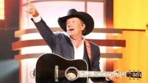 George Strait Just Scheduled Another New Show: When & Where Is It?