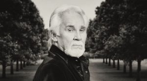 Kenny Rogers Has Died At Age 81