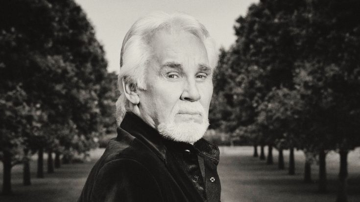 Kenny Rogers Has Died At Age 81 | Classic Country Music Videos
