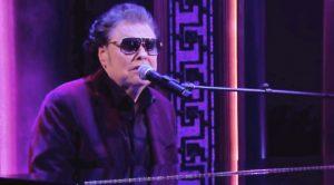 Ronnie Milsap 'Under The Weather,' Quickly Postpones 2 Concerts