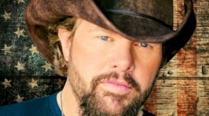 Toby Keith Name-Drops Over 50 Country Singers In 'That's Country Bro'