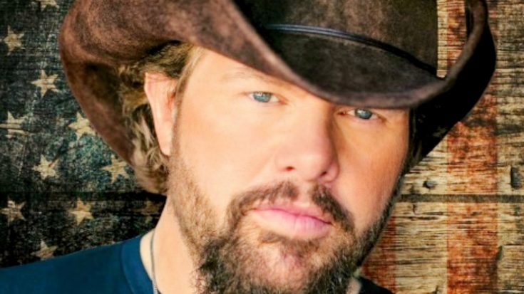 Toby Keith Name-Drops Over 50 Country Singers In 'That's Country Bro' | Classic Country Music Videos