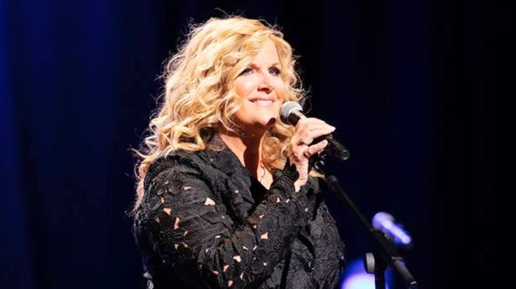 This Photo Of Trisha Yearwood Shows The Secret She Hid For 20 Years | Classic Country Music Videos