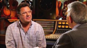 Vince Gill Opens Up About His Feelings Toward Today's Country Music