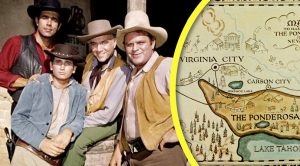 "Only Real ""Bonanza"" Fans Will Know These 9 Facts"