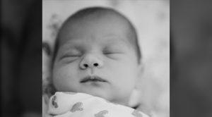 Marie Osmond Gives Update On Newborn Grandbaby In ICU