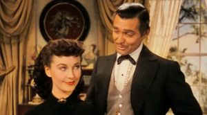 Iconic 'Gone With The Wind' Mansion Going On Sale Soon