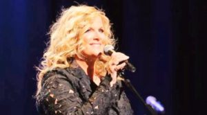 Trisha Yearwood Releases First New Single In 4 Years & It's So Powerful