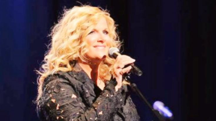 Trisha Yearwood Releases First New Single In 4 Years & It's So Powerful | Classic Country Music Videos