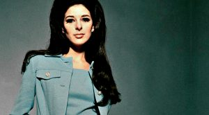 Bobbie Gentry Came Out Of Hiding For 2014 Event, Photo Shows