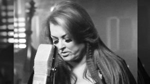 Wynonna Judd Suffers Heartbreaking Loss