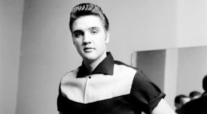 Who Will Play Elvis In Upcoming Movie? 5 Potential Stars Named…