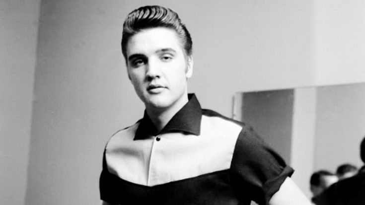 Who Will Play Elvis In Upcoming Movie? 5 Potential Stars Named… | Classic Country Music Videos