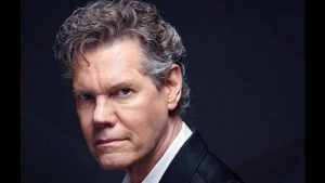 Amid Dire Financial Struggle, Randy Travis Sells Condo