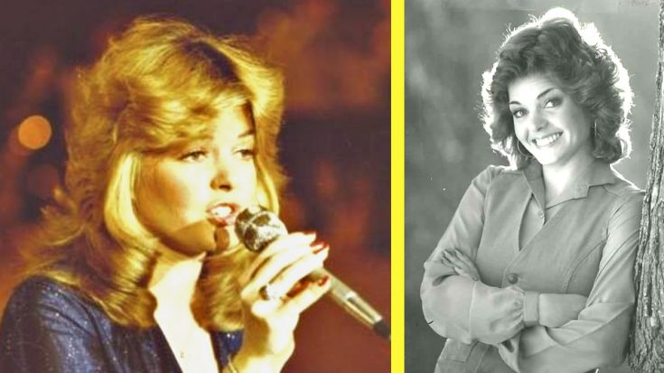 What Happened To Conway Twitty's Country-Singing Daughter?